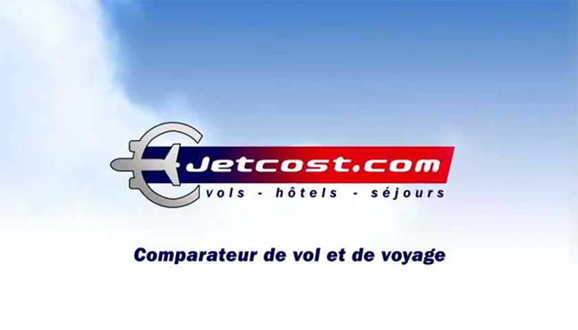 Jetcost İle Ucuz Uçak Bileti Alma