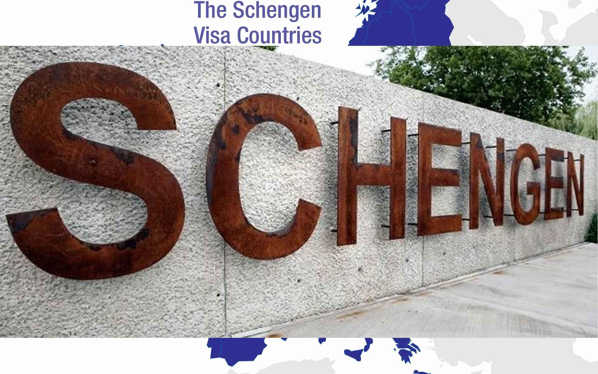 schengen vizesi gerekli evraklar