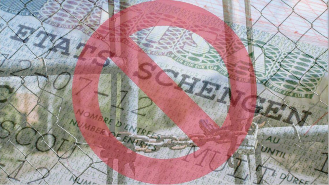 Schengen-Vizesi-Magduriyeti-corona